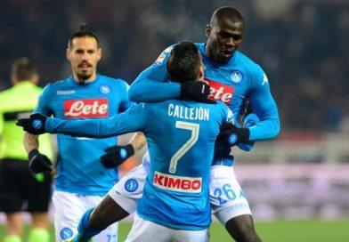 Vidéo – Kalidou Koulibaly : «Mon plus grand plaisir c'est de jouer avec …»