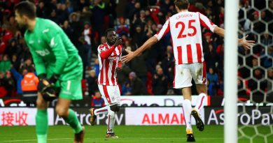 mame biram but contre swansea