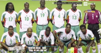 sadio senegal 2002