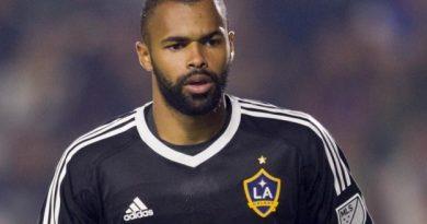 Clément Diop a retrouvé un club en MLS