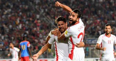 La Tunisie et le Koweït en pleine ascension