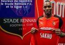 Ligue 1 – Vidéo : Doublé de Diafra Sakho face à Caen (1-2)