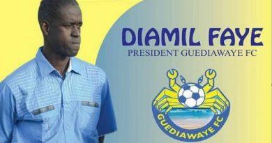 Diamil-Faye (1)
