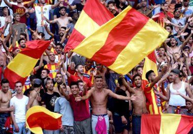 Vidéo – Revivez les temps forts de la Finale Espérance Sportive de Tunis 3-0 Al Ahly (4-3)