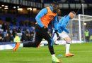 Baye Omar Niasse : « Mon problème avec mon ex entraîneur m'avait coûté ma place en équipe nationale »