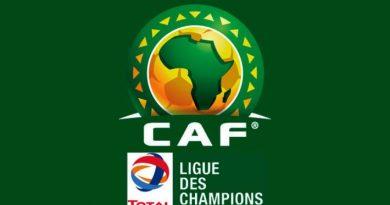 league-des-champions-africaine-total-2017