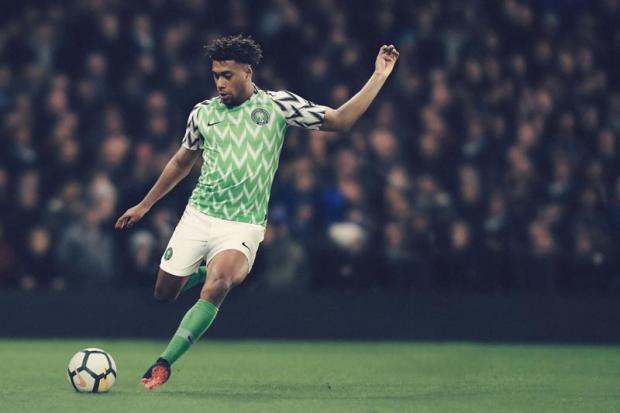 nigeria-maillot-foot