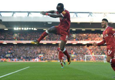 Ligue des champions : Sadio Mané, premier joueur sénégalais à disputer une finale