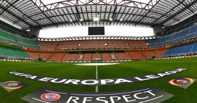 uefa europa ligue