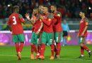 Éliminatoires CAN 2021 : le Maroc se rattrape face au Burundi, l'Éthiopie surprend la Côte d'Ivoire