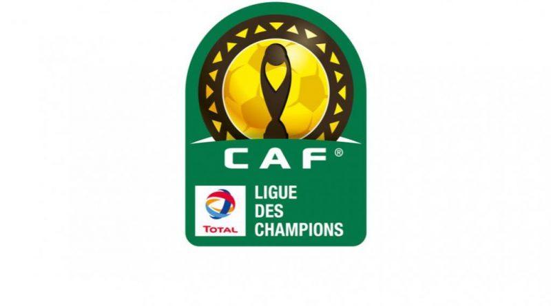 Ligue des champions caf