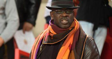 Lilian Thuram a vivement critiqué Pelé