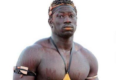 Boy Niang 2 : « Ama Baldé est libre de choisir ses amis… »
