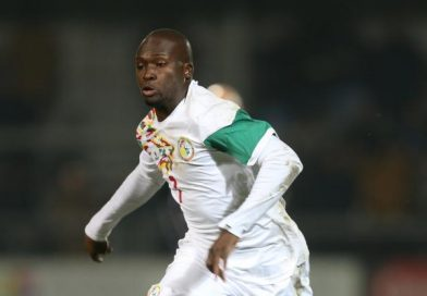 Retraite internationale : Les confidences de Moussa Sow