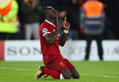 Premier League – Vidéo : Liverpool 2-0 Chelsea, Le but de Sadio Mané !