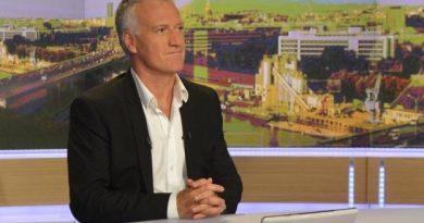 Didier Deschamps annoncera sa liste