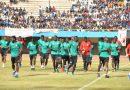 Ce que Babacar Guèye pense de l'équipe nationale de Football