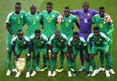 Classement FIFA Août :  Les Lions à la 24e place mondiale , et 2e Africain !