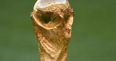 Le Maroc peut espérer organiser le Mondial 2026