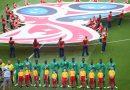 Mondial 2018 : Le ministère des Sports doit 100 millions de francs CFA à la FSF