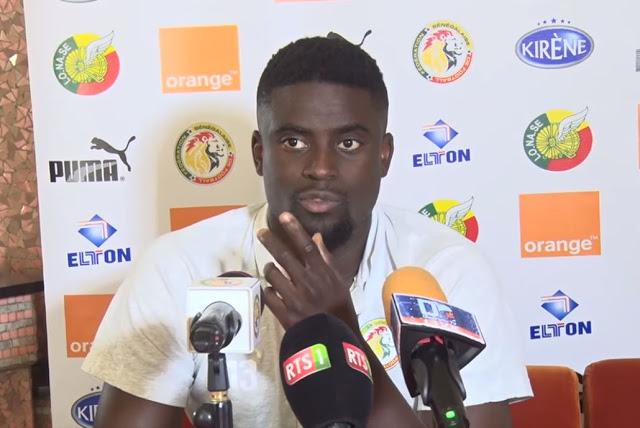 alfred ndiaye interview