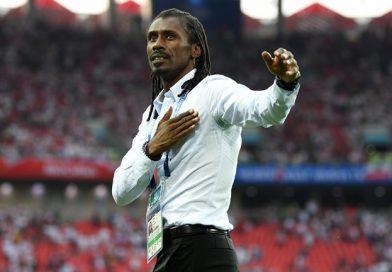 Vidéo – Aliou Cissé aprés le match contre la Guinée Equatoriale : «Le chantier sera toujours énorme»