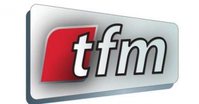 logo-tfm