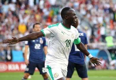 Philippe Doucet : «Pourquoi Sadio Mané brille moins au Sénégal…»