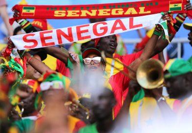Vidéo – Qualif CAN 2019 : Résumé du match Sénégal vs Soudan