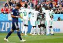 Vidéo – Résumé du match nul entre le Sénégal et le Japon (2-2) !