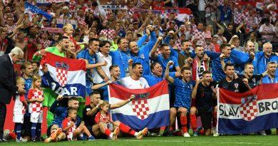 Croatie, trois raisons d'y croire