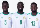 Cheikhou Kouyaté : « Il n'y a pas de clans dans la Tanière… »