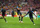 Ballon d'Or : Kylian Mbappé donne sa préférence