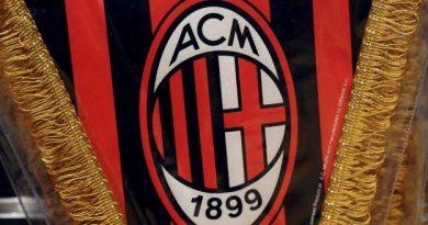 L'AC Milan saura vendredi si son exclusion de la Ligue Europa est définitive