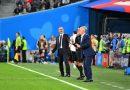 Mondial 2018 – Roberto Martinez comprend les Bleus