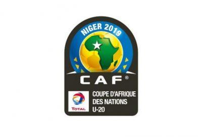 CAN U20 – Youssouf Dabo: « La maîtrise des émotions sera la clé du match »