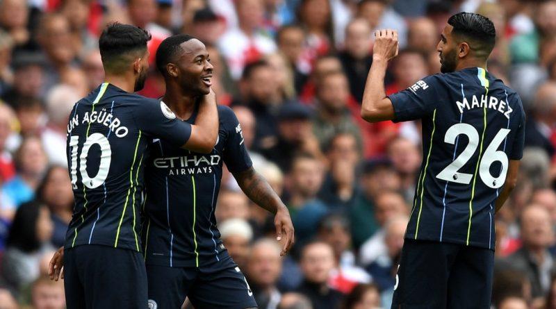 Raheem Sterling has scored 50 Premier League goals