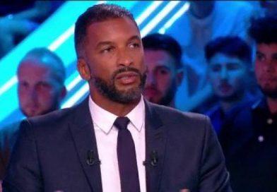 Vidéo : Habib Beye avait raison en disant que le PSG était supérieur à Man Utd