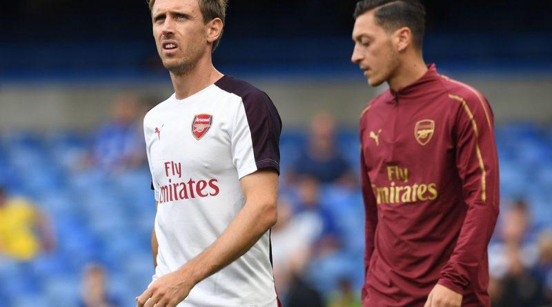 Premier League – Chelsea vs Arsenal , les compos officielles !