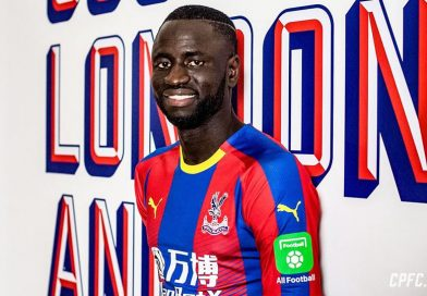 Premier League – Arsenal vs Crystal Palace , Cheikhou Kouyaté titulaire !