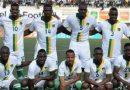 Qualifié à la CAN 2019 : Première qualification historique pour la Mauritanie