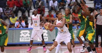 Mondial basket féminin