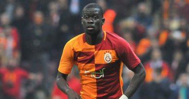 Pape-Alioune-Ndiaye-Galatasaray