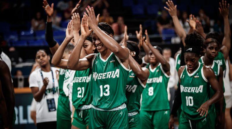 le Nigeria sauve l'honneur de l'Afrique avec deux victoires