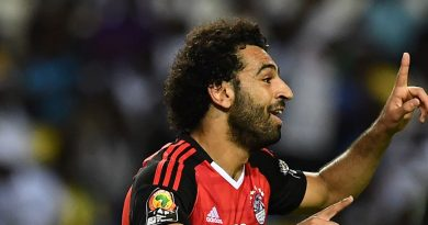 salah qualif can 2019