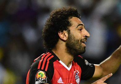 CAN : Liverpool devra laisser Mohamed Salah rejoindre la sélection selon Mido