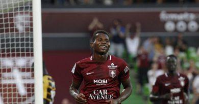 Habib-Diallo-le-nouveau-buteur-du-FC-Metz