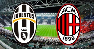 noticia-juvemilan-tv