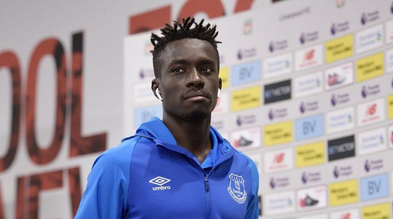 Premier League – Everton vs Manchester Utd ; Gana Gueye titulaire face aux Reds Devils !