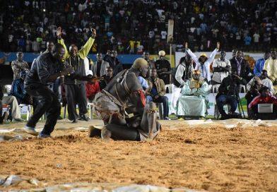 Vidéo – Clément, frère de Modou Lô : «Il était souffrant en allant au stade»